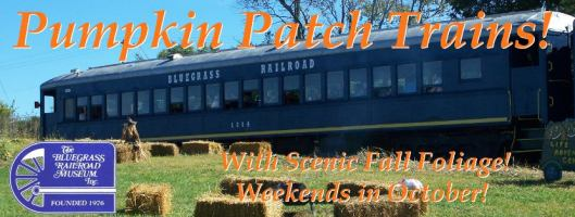 fall-foliage-and-pumpkin-patch-train-oct2016