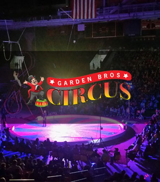 garden-brothers-circus-at-the-frankfort-convention-center-9-30-16