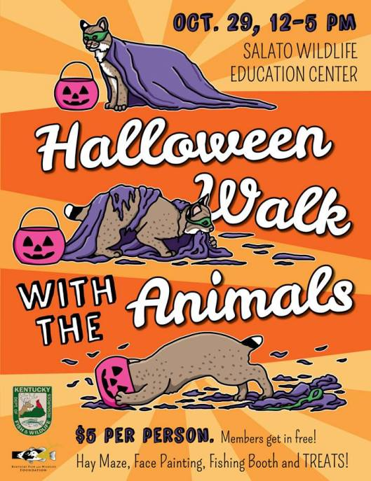 halloween-walk-with-the-animals-at-salato-wildlife-education-center-10-29-16