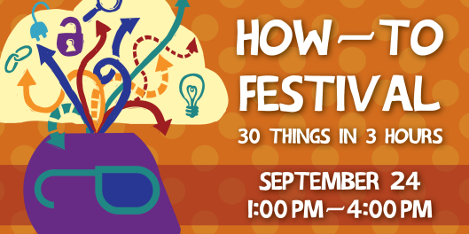 how-to-festival-at-the-paul-sawyier-public-library-pspl-9-24-16