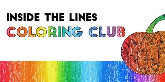inside-the-lines-coloring-club-at-paul-sawyier-public-library-pspl-10-1-16