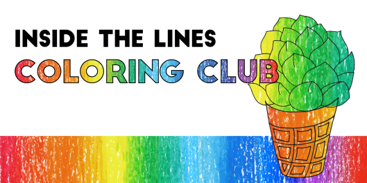inside-the-lines-coloring-club-at-paul-sawyier-public-library-pspl-9-10-16
