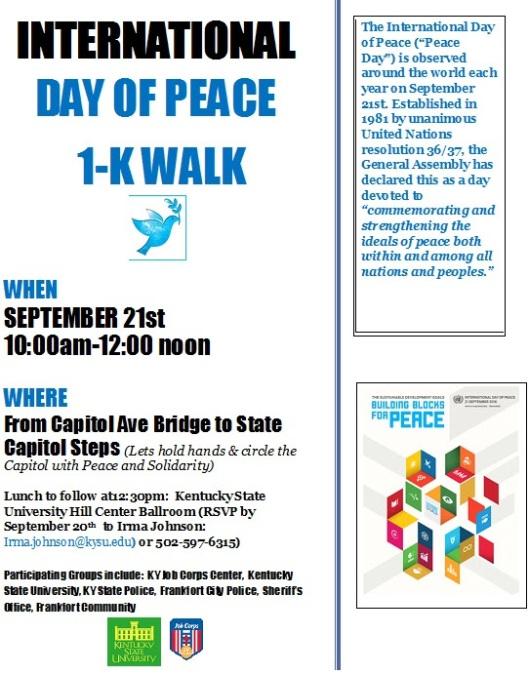 international-day-of-peace-1-k-walk-9-21-16
