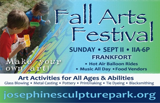 jsp-fall-arts-festival-9-11-16