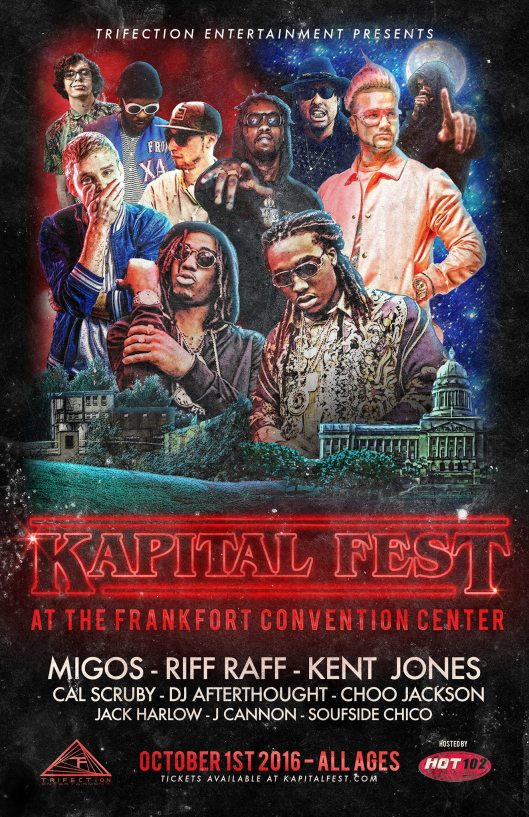 kapital-fest-at-the-frankfort-convention-center-10-1-16