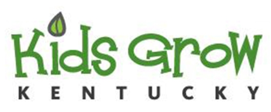 kidsgrowkentucky-logo