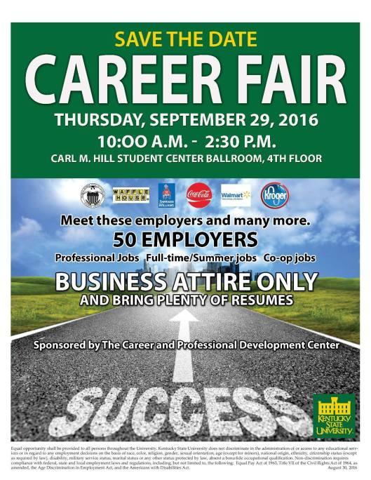 ksu-career-fair-9-29-16