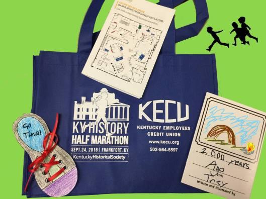 ky-history-half-kids-activities-9-24-16