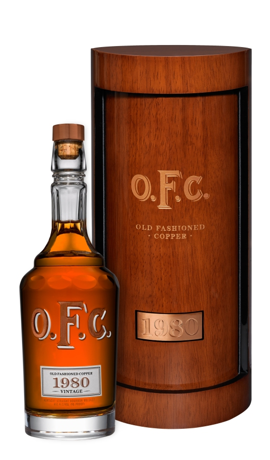 ofc-bottle-canister