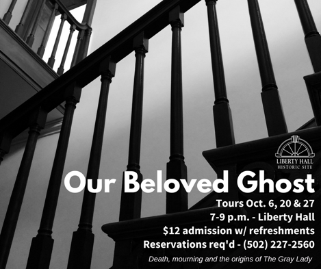 our-beloved-ghost-tour-dates-at-liberty-hall-oct2016