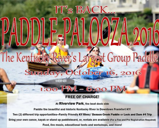 paddlepalooza-at-river-view-park-10-16-16