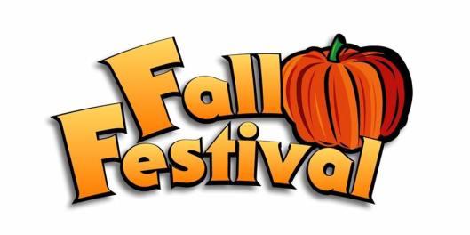 peaks-mill-elementary-fall-festival-10-14-16