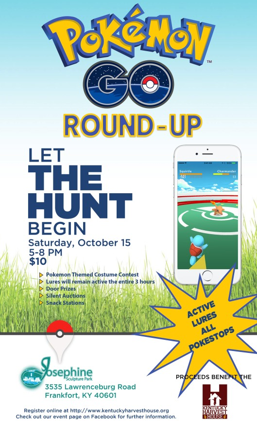 pokemon-go-round-up-event-at-jsp-josephine-sculpture-park-10-15-16