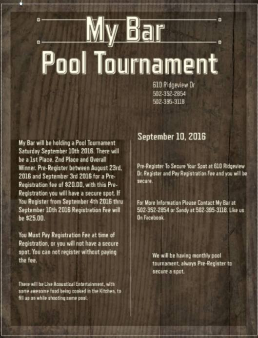 pool-tournament-at-mybar-9-10-16