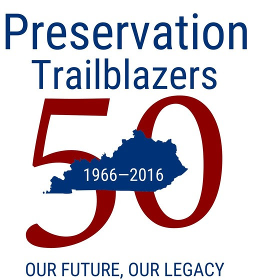 preservation-trailblazers-logo