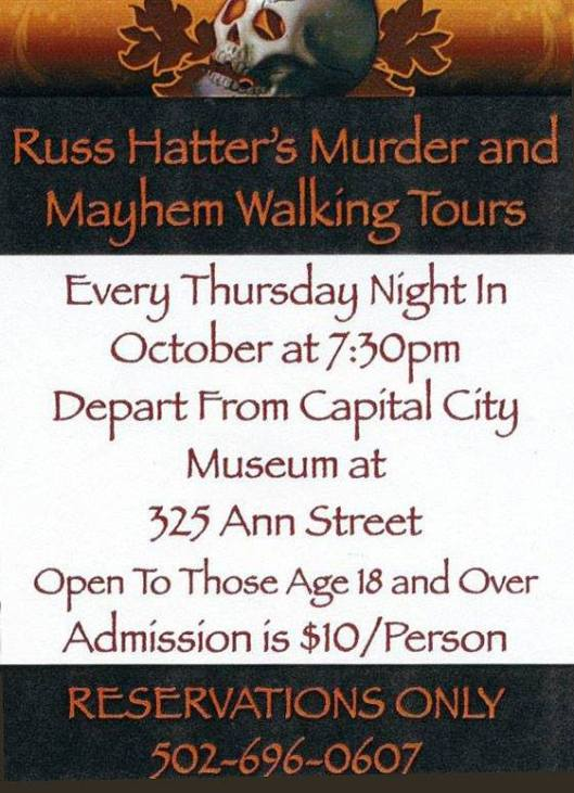 russ-hatters-murder-mayhem-tour-oct2016
