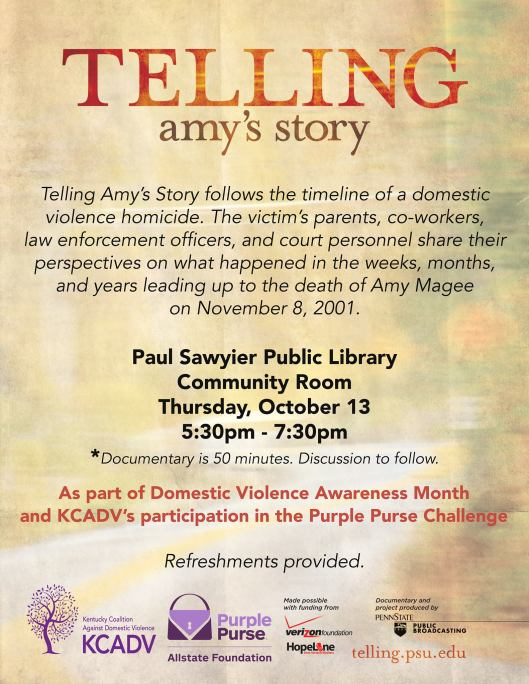 telling-amys-story-a-domestic-violence-awareness-screening-at-the-paul-sawyier-public-library-pspl-10-13-16