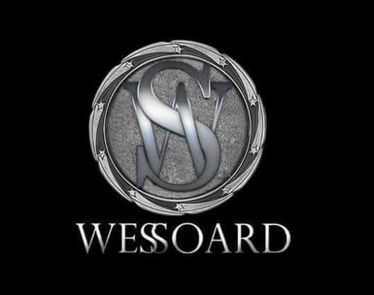 wes-soard-logo
