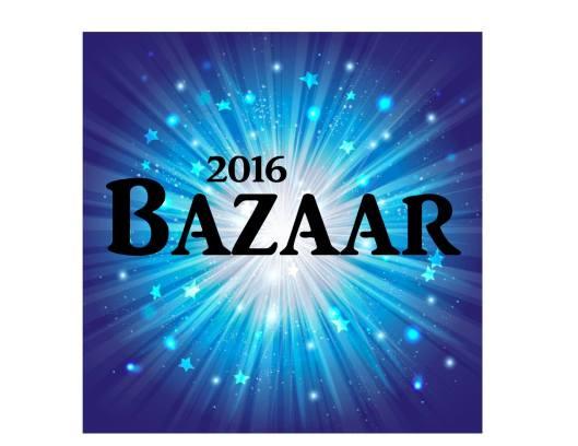 2016-first-christian-church-annual-bazaar-chili-luncheon-11-2-16