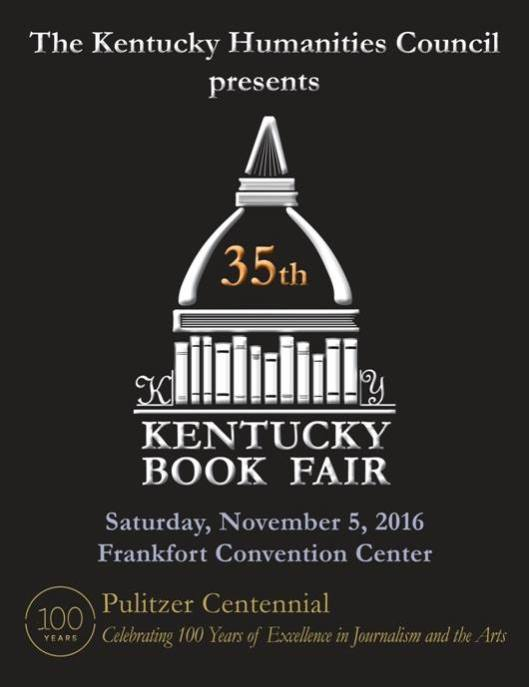 2016-ky-book-fair-catalog-cover-2