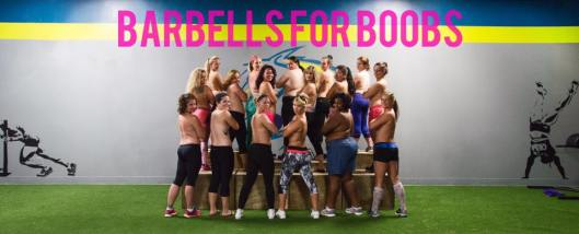 barbells-for-boobs-fundraiser