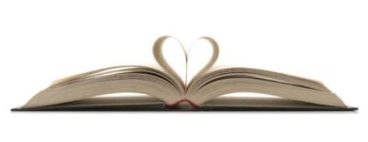 book-love-at-owen-county-library-10-27-16