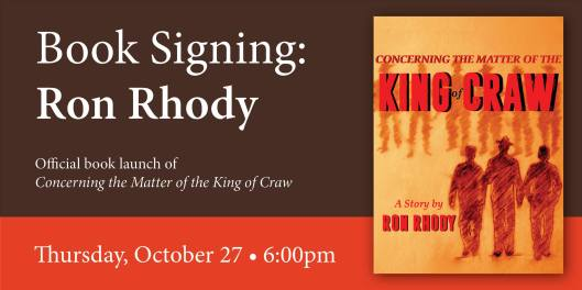 book-signing-by-ron-rhody-at-the-pspl-paul-sawyier-public-library-10-27-16