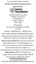 bow-wow-meow-fundraiser-1-11-5-16