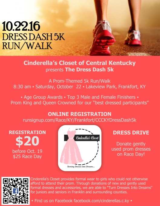 cinderellas-closet-dress-dash-5k-10-22-16