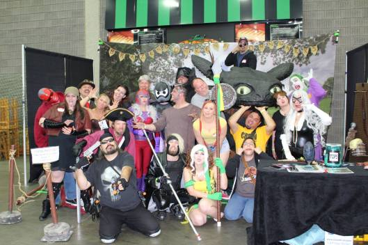 comiccon-for-a-cause-at-point-community-church-11-19-16