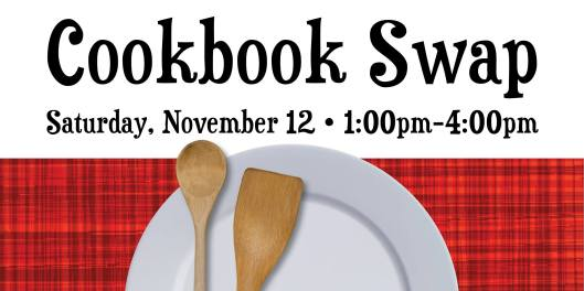 cookbook-swap-at-the-pspl-paul-sawyier-public-library-11-12-16