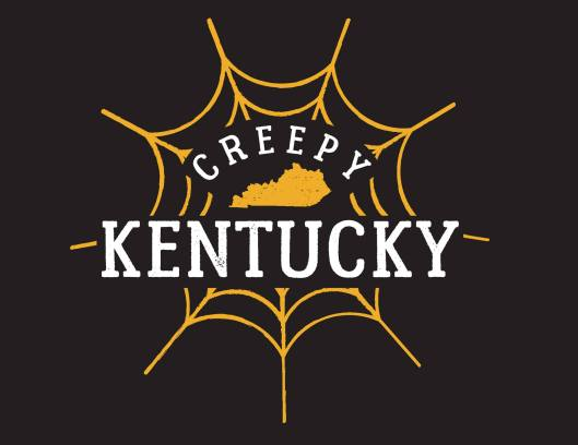 creepy-kentucky-nights-at-the-kentucky-historical-society-khs-oct27-29-2016