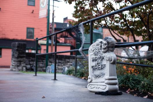 disturbia-at-the-distillery-at-buffalo-trace-10-28-16