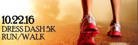 dress-dash-5k-banner