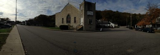 frankfort-wesleyan-church