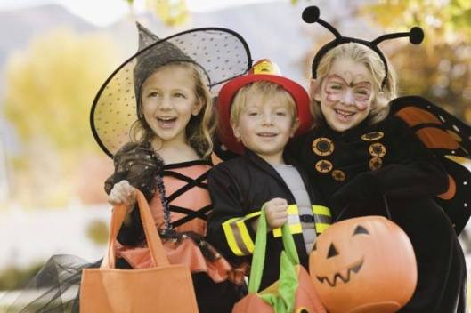 halloween-party-at-the-owen-county-library-10-27-16