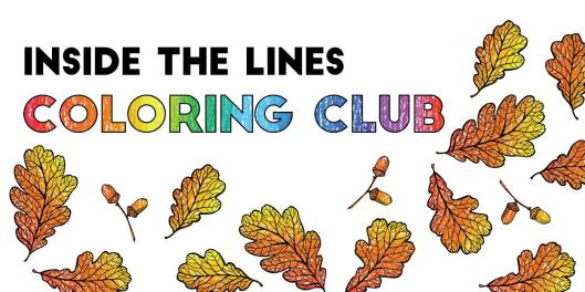inside-the-lines-coloring-club-at-the-pspl-paul-sawyier-public-library-11-5-16