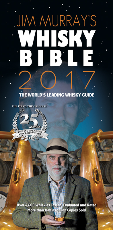 jim-murrays-whisky-bible-2017