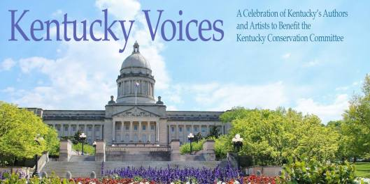 kentucky-voices-2016-11-3-16
