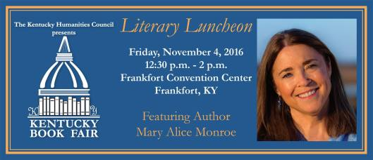 literary-luncheon-with-mary-alice-monroe-11-4-16