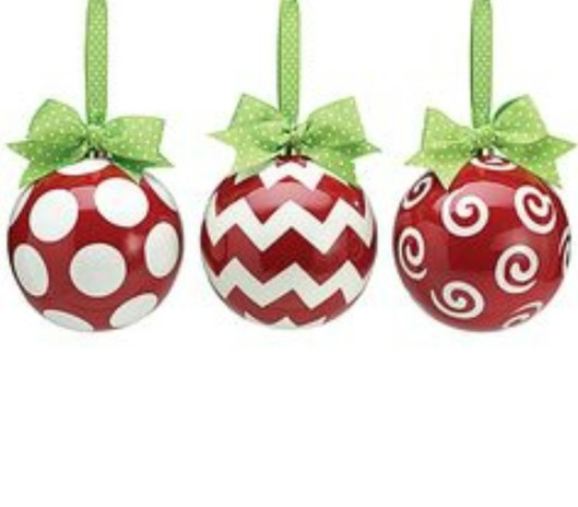 make-your-own-christmas-ornament