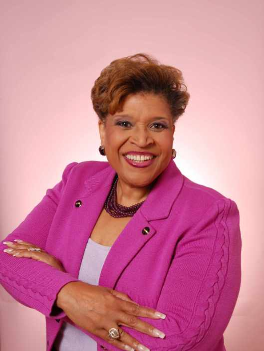 patricia-russell-mccloud