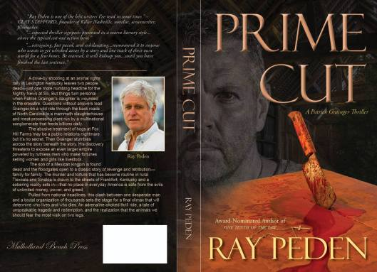 prime-cut-book-launch-party-at-capital-cellars-10-27-16