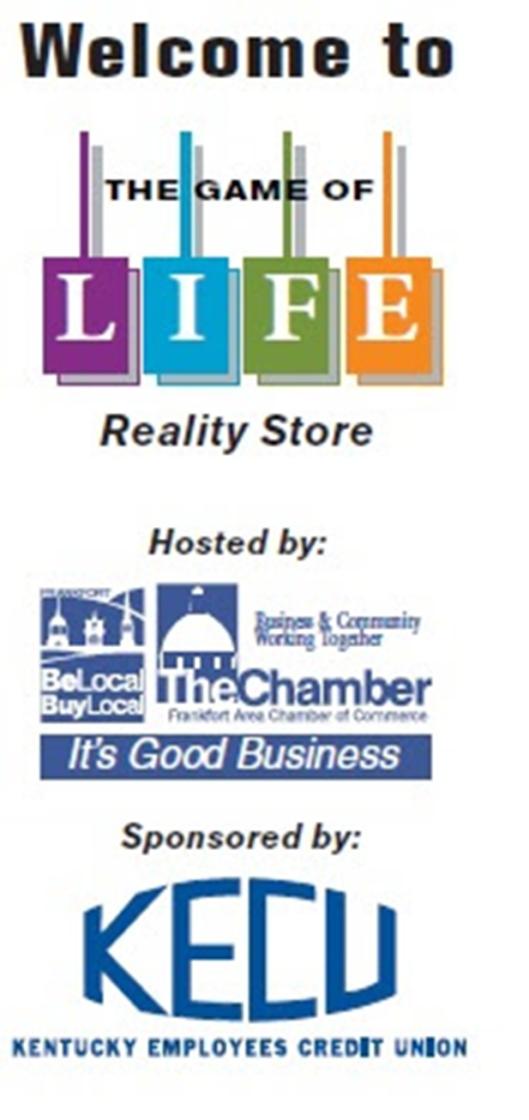 reality-store-at-ksu-11-17-16