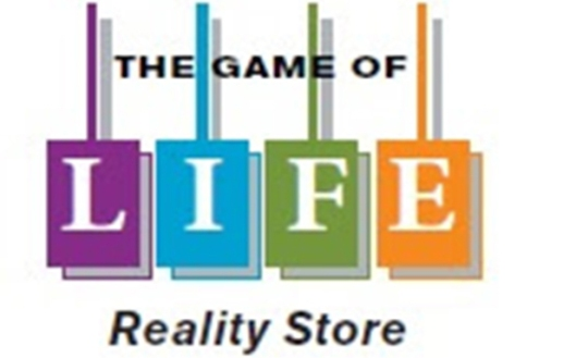 reality-store