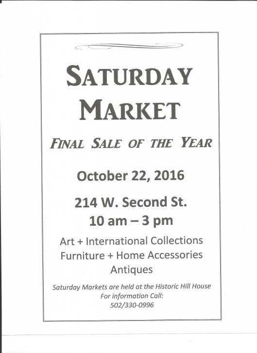 saturdaymarketflyeroctober-10-22-16