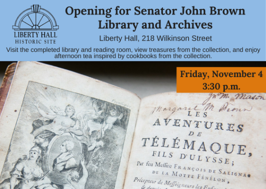 sen-john-brown-library-archives-reveil-at-liberty-hall-11-4-16