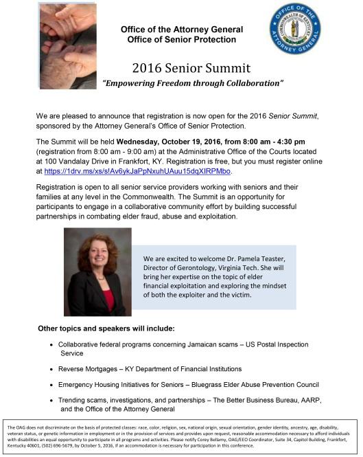 seniorsummitregistration2016