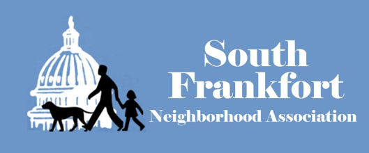 sfna-south-frankfort-neighborhood-association-logo