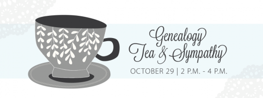 tea-sympathy-for-october-2016-at-the-khs-10-29-16